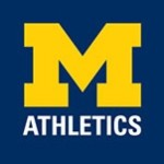 cropped-Univ_mark_blue_box_Athletics.jpg